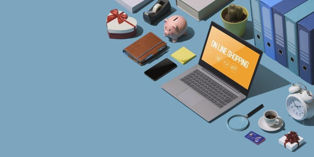 Criação de sites wordpress - pineal marketing