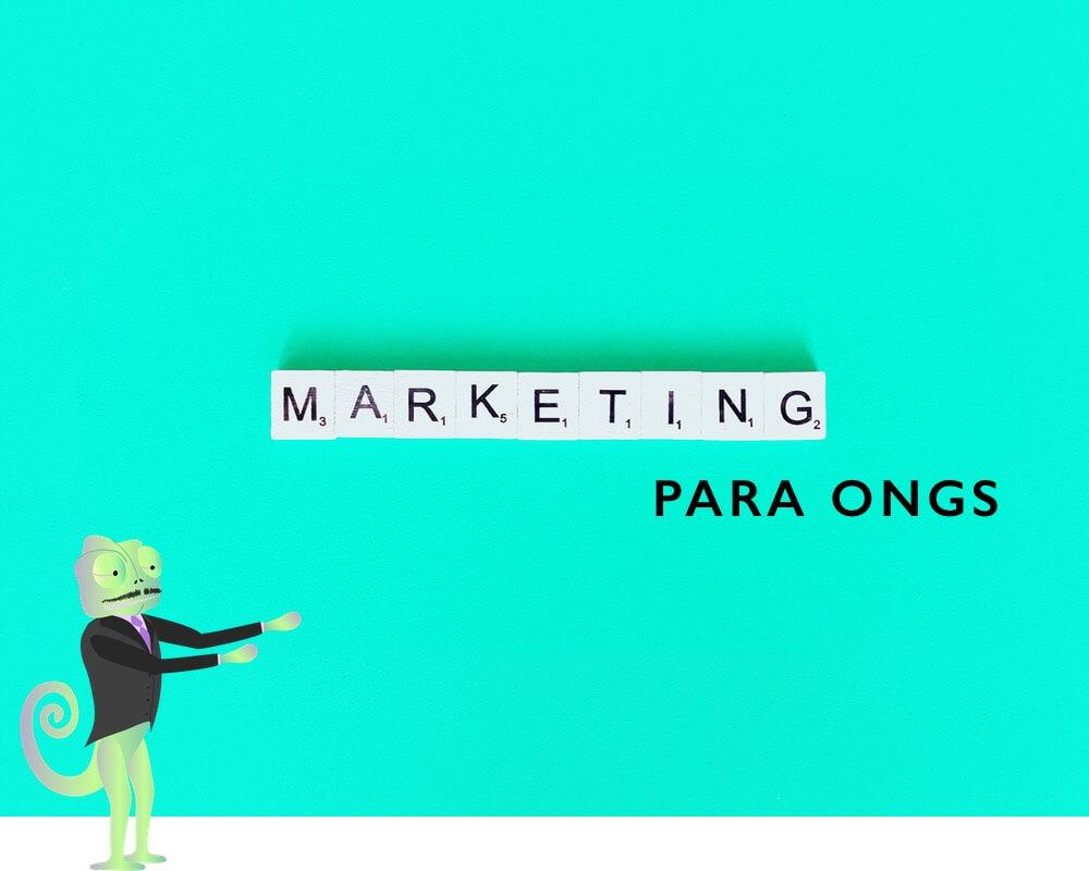 marketings para ongs 1
